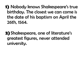 Lesson-1---Shakespeare-Facts.docx