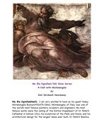 michelangelo2018.pdf