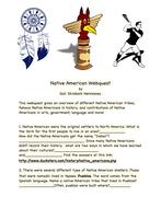 NAtive-Americans.pdf