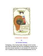 Thanksgiving-webquest.pdf