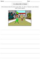 1-Subordination-worksheet-4.pdf