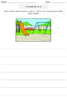 1-Co-ordination-worksheet-3.pdf