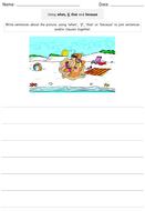 1-Subordination-worksheet-1.pdf