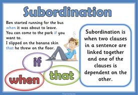 Coordination-and-subordination-posters.pdf