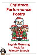 Christmas-Poetry*KS2History.pdf