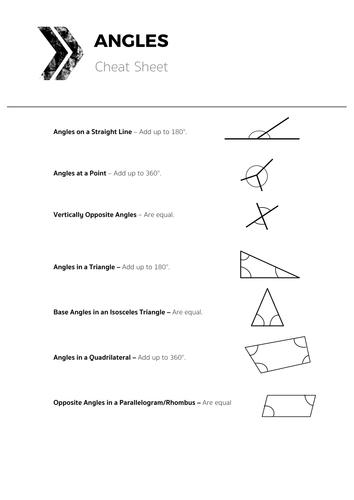 pdf, 119.76 KB