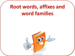 Roots--affixes-and-word-families.pptx