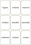 CARDS---PASS-word-family.pdf