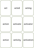 CARDS---ACT-word-family.pdf