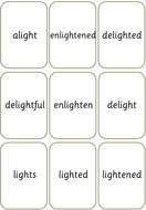 CARDS---LIGHT-word-family.pdf