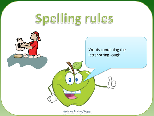 8 letter words starting with fe 8 letter words starting with fe early childhood reading wo 26673 | image?width=500&height=500&version=1459884086127