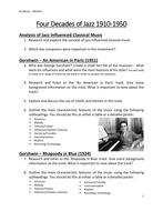 Jazz-Music---Jazz-Influenced-Classical-Music.pdf