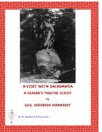 Sacagaweacover.jpg
