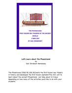 phoencianunit-2018.pdf