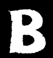 fonts graffiti font3 chiseled lettering clip art by