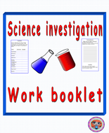 Investigation-Booklet.pdf