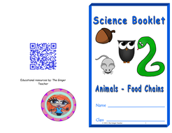 Food-Chains---booklet-1.pdf