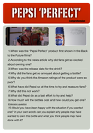 Pepsi-Perfect-comprehension-and-extension-writing.pdf