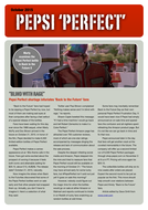 Pepsi-Perfect-News-Article-.pdf