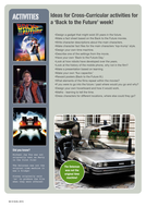 Additional ideas-for-Back-to-the-Future-activities.pdf