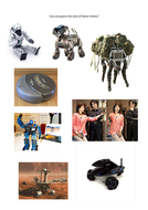 robotpicscanyouguessthejob.pdf