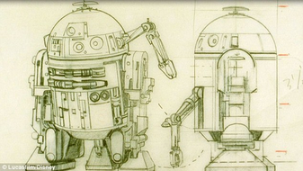 R2-design.jpg