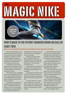 News-Article-Nike-Trainers.pdf