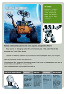 design-your-own-robot.pdf