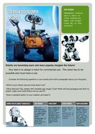 design-your-own-robot.pdf