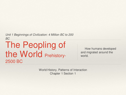 Human-Origins-in-Africa-PP.pptx
