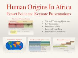Human-Origins-in-Africa-Key.001.jpeg