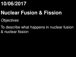 Fission---Fusion-animated-2017-JHudson-TES.ppt