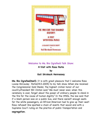 RosaParksAReadersTheaterScript-4.pdf