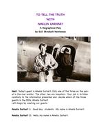 AmeliaEarhart-copy.pdf