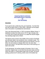 ayresrockExploringworldlandmarks.pdf
