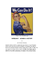 Womenshistorylatest(2020.pdf