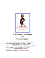 Greek-webquest.pdf