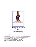 Greek-webquest.pdf