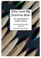1-ESL-big-grammar-book.pdf