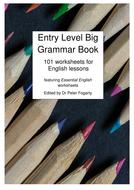 1-ESL-big-grammar-book.doc