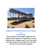 airplanenew(2019).pdf