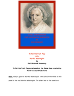 Martha-WashingtonPlay2018.pdf