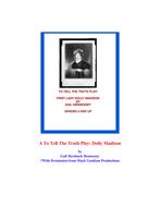 DollyMadisonPlay2014.pdf