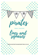 Pirates---pencil-tracking-lines-and-squares-HwHSC.pdf