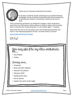 Dinosaur-themed-prewriting-worksheets-by-www.enablememethod.pdf