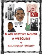 BlackHistoryMonthCover2015.jpg