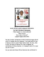 Black-History-Revised2019.pdf