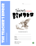 Teacher's-Binder-Cover-Page-and-Samples.pdf
