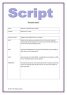 W3L3-Script.pdf
