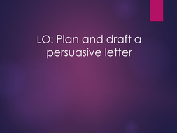 W4L1-PowerPoint.pptx